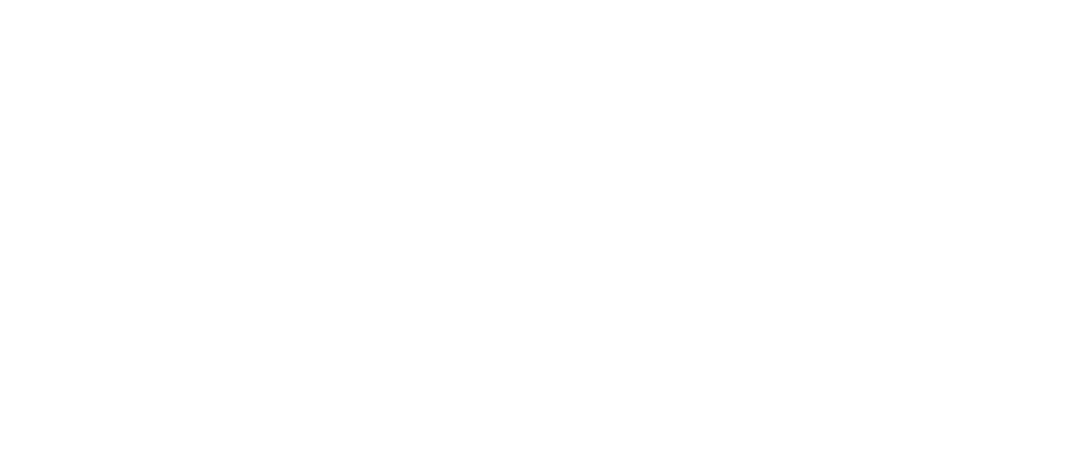 Shadow-Production3